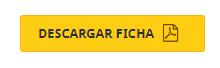 DESCARGAR-FICHA